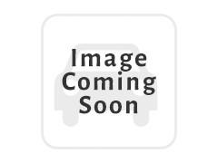 2011 Ford F150 Lariat