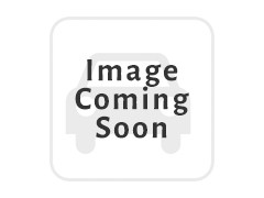 2010 Dodge Ram 1500 Sport