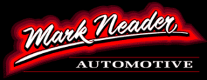 Mark Neader Auto La Crosse