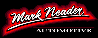 Used Cars and Trucks in La Crosse, WI - Mark Neader Automotive