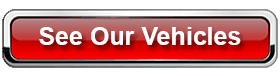 See Our Vehicles button