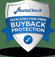 Auto Check | Used Cars and Trucks in La Crosse, WI - Mark